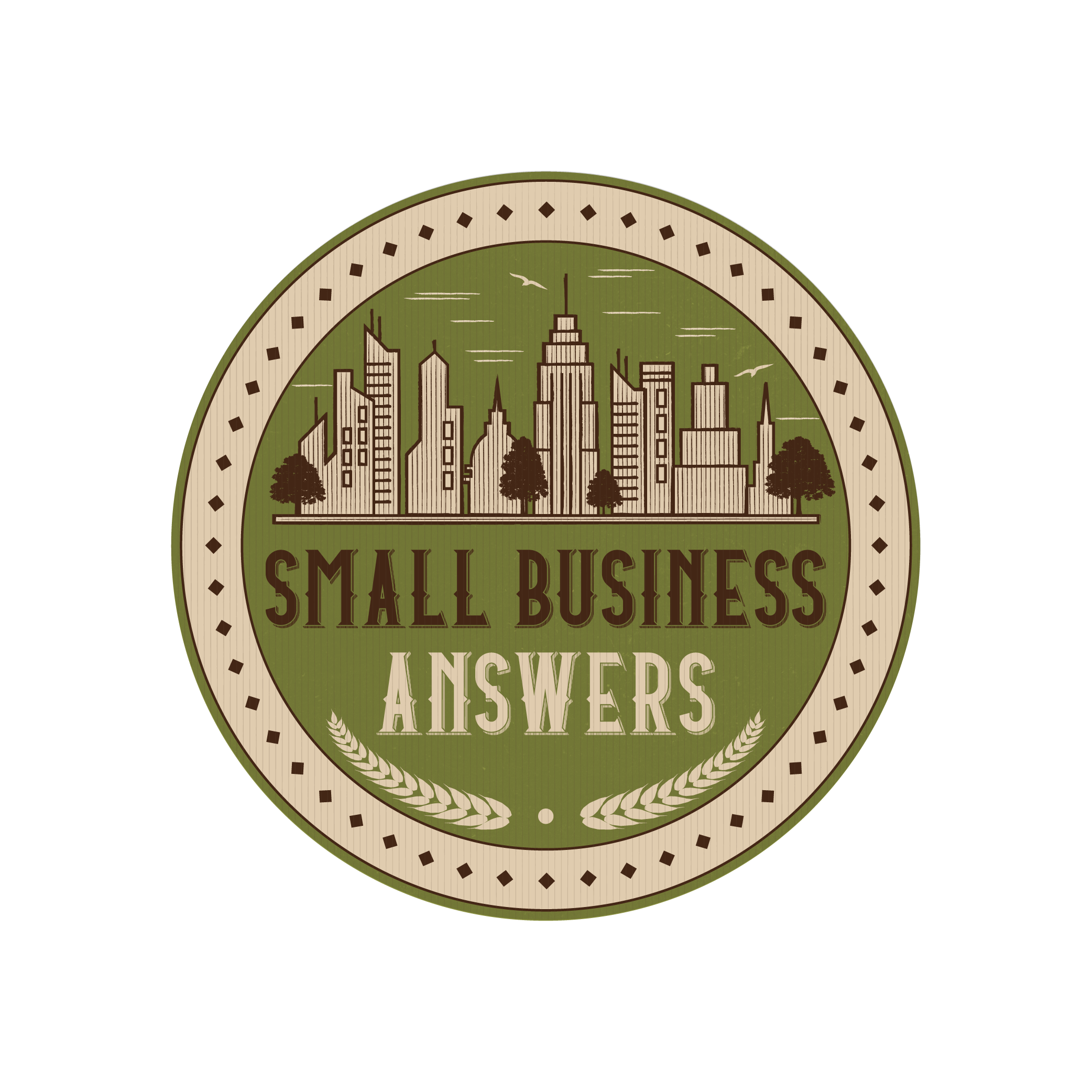 Diagram Small Business Answers